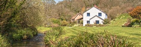 Friendly Cottages South by Friendly Cottages In South West Cornwall Pet
