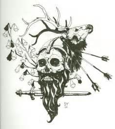 Norwegian Viking Symbols