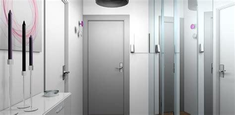 deco porte de chambre decoration de porte de chambre maison design bahbe com