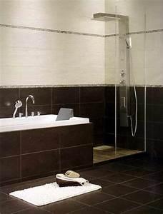Auf Fliesen Spachteln : abschlussleisten fliesen bad bf03 hitoiro ~ Michelbontemps.com Haus und Dekorationen