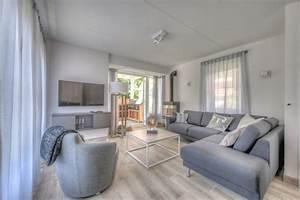 Haus Kaufen In Holland : suchen sie ein ferienhaus in holland direkt am meer unsere top 3 ~ Frokenaadalensverden.com Haus und Dekorationen