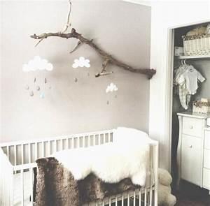 Wanddeko Holz Kinderzimmer