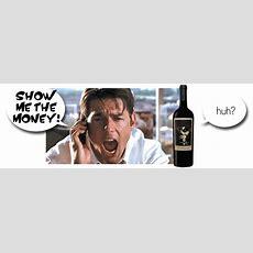 Wine Changing Process  Wine Ponder