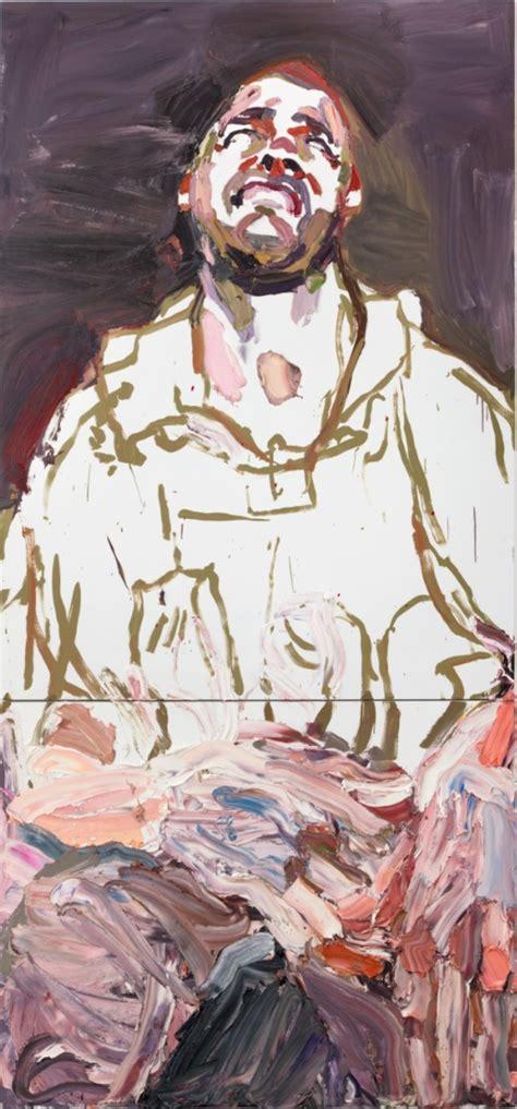 artists   war shaun gladwell  ben quilty