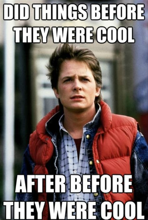 Future Memes - memes back to the future image memes at relatably com