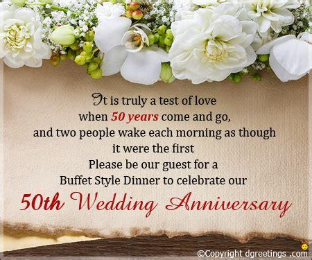 anniversary cards anniversary  ecards dgreetings