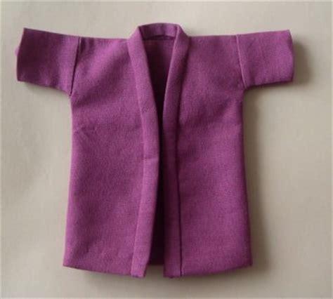 tuto robe de chambre coupe couture kimono