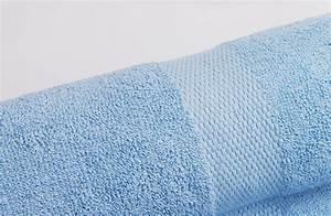 Matratzenbezug Farbig Muster : muster handt cher farbig ~ Eleganceandgraceweddings.com Haus und Dekorationen