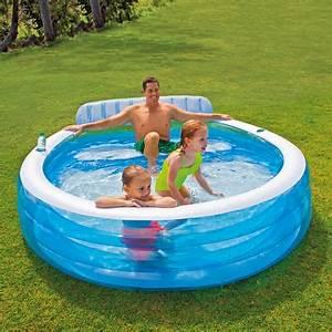 Www Provence Outillage Fr : piscine gonflable ou acheter ~ Dailycaller-alerts.com Idées de Décoration