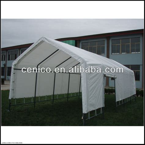 Outdoor Boat Canopy by Boat Shelter Industrial Storage Shelter Outdoor Canopy