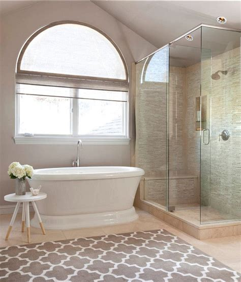 Neutral Colored Bathrooms by 296 Best Realistic Master Bath Renno Images On