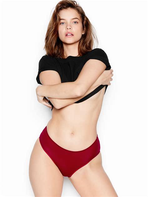 Curvy Body Barbarapalvin