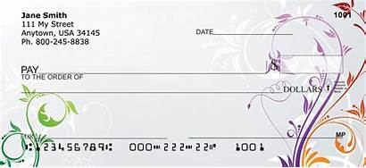 Checks Cheap Personal Filigree Check Seasons