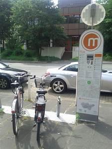 Md5 Berechnen : dienstfahrt einmal anders unterwegs am campus mit fahrrad und app jetzt 2016 auch f r ~ Themetempest.com Abrechnung