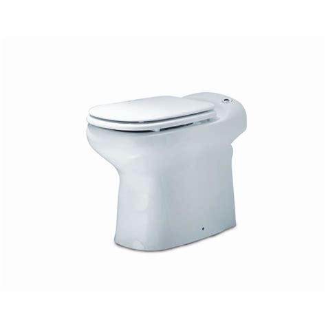 sfa cuvette avec broyeur int 233 gr 233 sanicompact elite achat vente wc toilette bidet cuvette