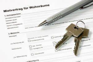 übergabeprotokoll Haus Vermietung : formulare und infos f r vermieter und mieter sb immobilien ~ Lizthompson.info Haus und Dekorationen