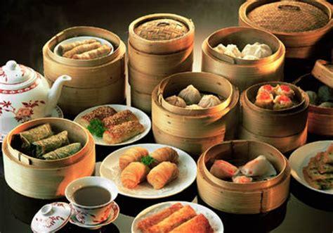 cuisine chinoise mauricienne cuisine ethnique ā l ile maurice la cuisine ā l ile