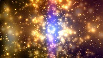 4k Animated Moving Backgrounds Stars Colorful Wallpapers