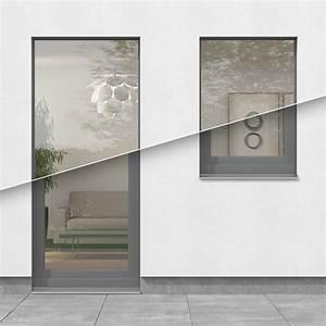 Fenster Im Vergleich : aluplast energeto view filigrane und klassische profiloptik ~ Markanthonyermac.com Haus und Dekorationen