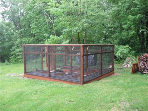 Warren Ct  Residential Completely Enclosed Garden System. Covered Patio Furniture. Patio Pavers Pictures. Patio Edging Installation. Covered Patio Bar. Stone Patio Examples. Patio Designs On A Budget Uk. Patio Contractors Portland Oregon. Patio Paver Kits Menards