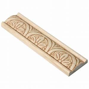 moulure decorative rona With moulures decoratives en bois