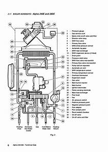 240 280 Installation  U0026 Servicing Manual