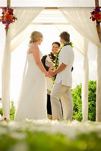 maui wedding package 402 With maui wedding photography packages