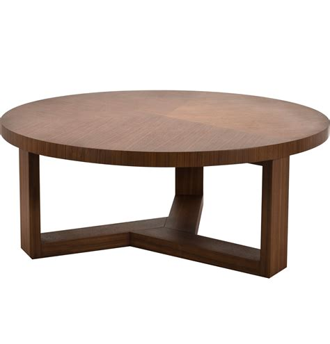 coffee tables ideas top round coffee table wooden round timber coffee table with