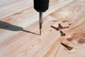 Welches Holz Für Draussen by Terrassendielen Welches Holz F 252 R Den Au 223 Enbereich