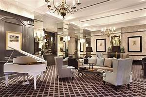2015 interior design trends for hospitality projects what With interior design styles 2015