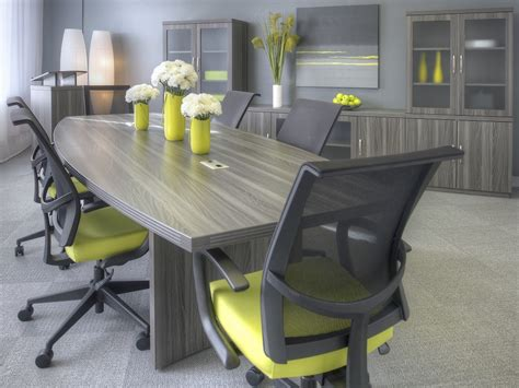 cheap conference room tables big discount cheap meeting furniture simple modular glass