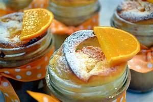 Bilder Im Glas : k sekuchen im glas backen desserts im ~ Orissabook.com Haus und Dekorationen