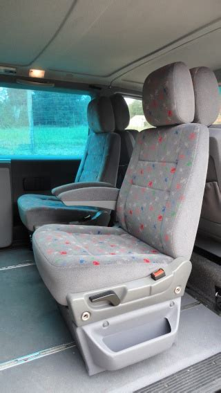 siege lit siège passager arrière extension de lit