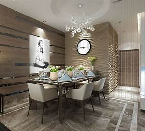 Modern, Dining, Room, Design, French, Country, Dining, Room, Dining, Room, Design, Dining, Room, Design