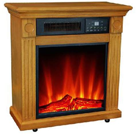 allen electric fireplace fujian allen classic wood infrared electric