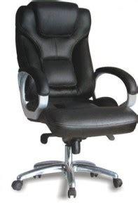 fauteuil de bureau basculant fauteuil de bureau vidéos trucs astucesfauteuil de