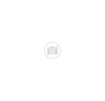 Duty Ford Super F250 Headlight Led Drl