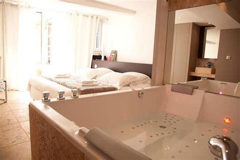 reprise chambres d hotes chambres d 39 hotes le gourguillon hôtel et autre