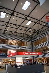 Schulenburg Halstenbek Angebote : mbel schulenburg kchen gallery of download by with mbel schulenburg kchen fabulous mbel ~ Eleganceandgraceweddings.com Haus und Dekorationen