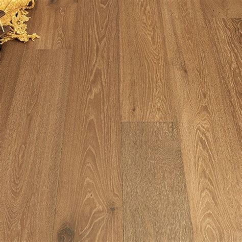 oak san hardwood flooring san marino oak hardwood bargains