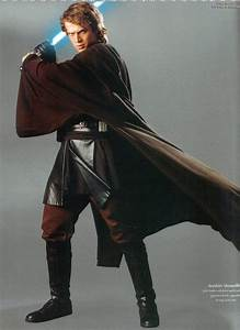 Star Wars episode 3 anakin skywalker wallpaper | Picture ...