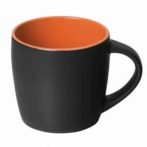 Branded, Florence, Coffee, Mugs, Branded, Online