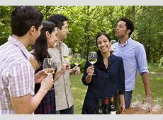 Garden Party Attire for Men LoveToKnow