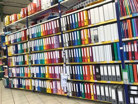 bureau u bureau vallée à nevers vos fournitures de bureau à prix