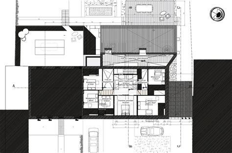 la grange chambres plans rénovation réhabilitation d 39 une grange vos avis