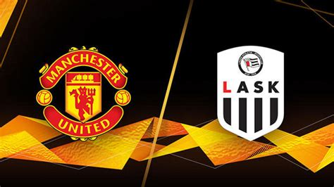 Manchester United vs. LASK on CBS All Access: UEFA Europa ...