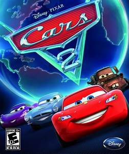Cars 2 Video : cars 2 game free download download pc games psp games full version games ~ Medecine-chirurgie-esthetiques.com Avis de Voitures