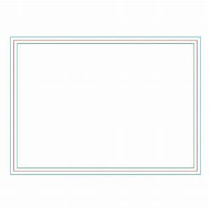 note card template doliquid With 5 by 7 notecard template