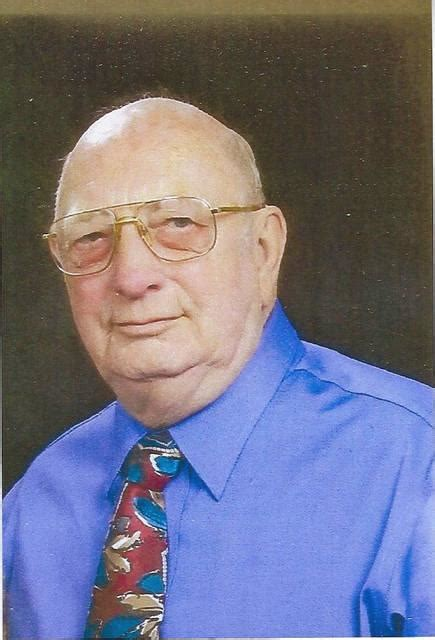 lloyd olson perry obituaries perry chief perry ia