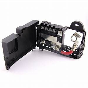 Oem Fuse Box Battery Terminal Fit For Chevrolet Cruze
